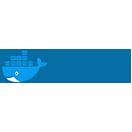 Docker - Tekoway technology stack expertise
