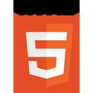 Tekoway logo langage html