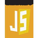 Tekoway logo langage javascript