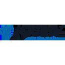 Tekoway logo jquery bibliothèque JavaScript