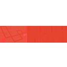 Laravel - Tekoway technology stack expertise