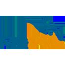 Tekoway logo mysql