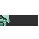 Tekoway logo phalcon framework PHP