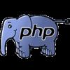 PHP -Tekoway-_echnology_stack_expertise