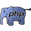 PHP - Tekoway technology stack expertise