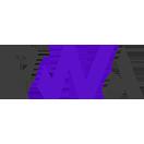 PWA - Tekoway technology stack expertise