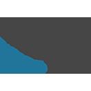 WordPress - Tekoway technology stack expertise