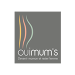 Tekoway logo ouimums