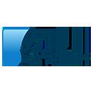 Tekoway logo Sqlite
