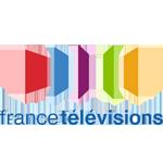 Tekoway logo france televisions