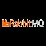 Tekoway-logo-rabbitmq