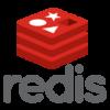 Tekoway-logo_Redis