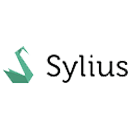 Sylius - Tekoway technology stack expertise