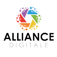 Tekoway Alliance digitale