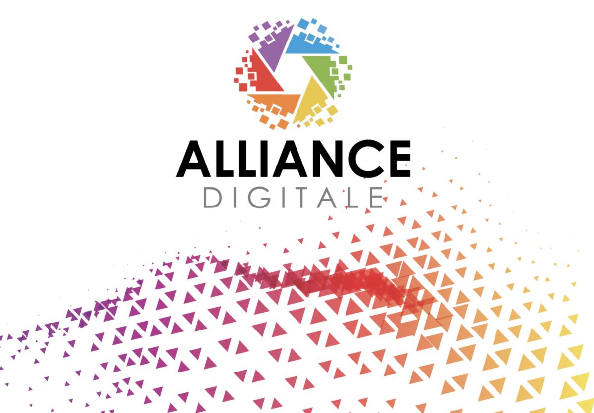 Une Alliance Digitale sur-mesure pour nos clients