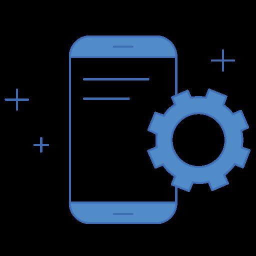 Quel prix pour créer une application mobile ?