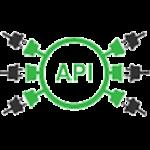 Tekoway API