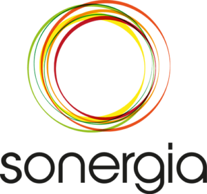 Sonergia - Application Tekoway