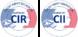 Tekoway logo CII CIR